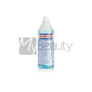 Sterilizzante E Disinfettante Per Strumenti Dimexid 2000 1000Ml Safety XANITALIA