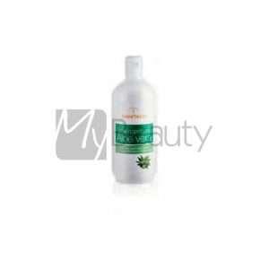 Latte Dopocera Detergente Rinfrescante Aloe Vera 500Ml XANITALIA