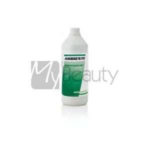 Disinfettante Per Superfici E Biancheria Lh Ambiente 1000Ml Safety XANITALIA