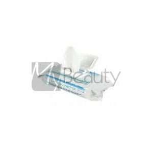 Disinfettante Salviette Decontaminazione Pre Sterilizzazione Lh 72Pz Safety XANITALIA