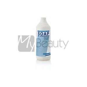 Sapone Disinfettante Detergente Per Mani E Piedi Lh Soap 1000Ml Safety XANITALIA