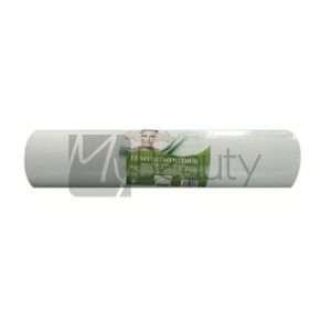 Rotolo Lettino In Cellulosa 2 Veli Microcollati H 60Cm ROIAL