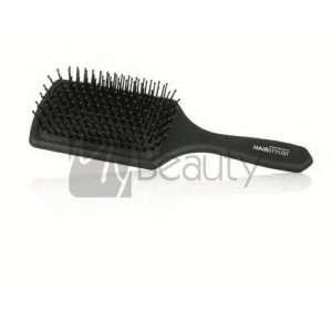 Spazzola Districante Hair Stylist XANITALIA