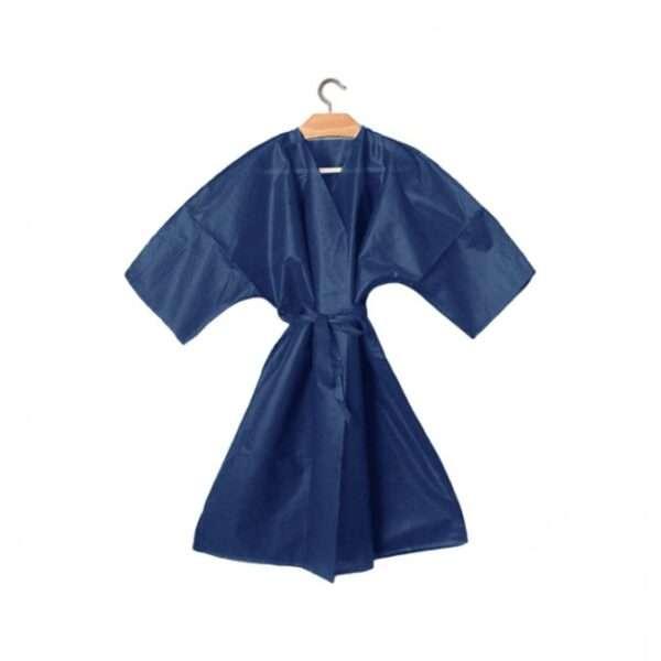 kimono ro.ial. blu