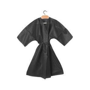 kimono ro.ial. nero