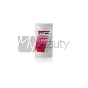 Sterilizzante In Polvere Per Strumenti Chirurgici/Dispositivi Medici Peroxil 2000 1Kg XANITALIA