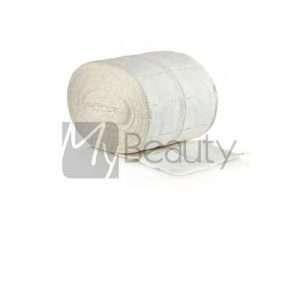 Premium Salvietta Leva Smalto Pad Quadrato In Cellulosa 2X500Pz XANITALIA
