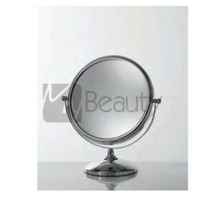 Specchio Diam.25Cm Ingrandimento 5X XANITALIA