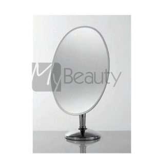 Specchio 26X38Cm XANITALIA