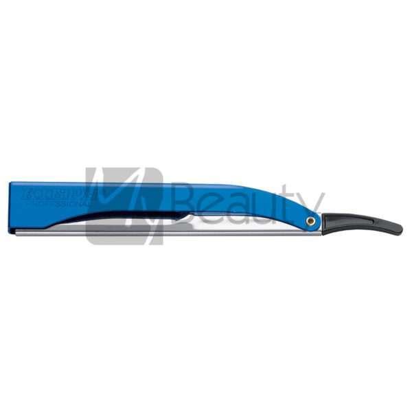 Rasoio Blu Pro Cut KIEPE
