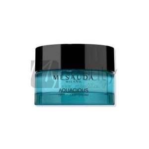 Crema Super Idratante Anti Inquinamento Aquacious City Proof Cream 50Ml MESAUDA