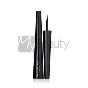 Eyeliner Tecnico Waterproof Dip Liner Shiny 2,5Ml MESAUDA