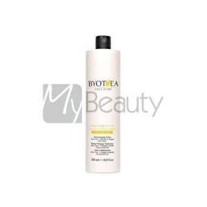 Tonico Idratante 500Ml BYOTEA
