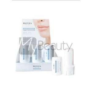 Stick Sos Spf 50+ Protezione Molto Alta Labbra E Piccole Zone 9Ml BYOTEA