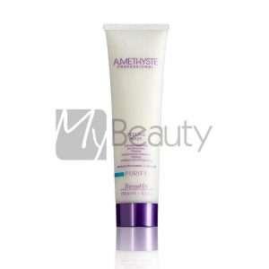 Maschera Esfoliante Forfora/Sebo Amethyste Purify Peeling Mask 150Ml FARMAVITA