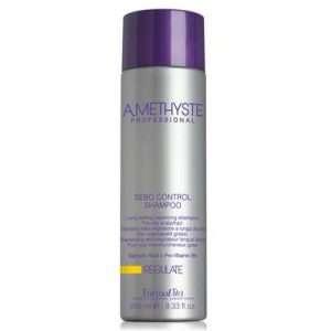 Shampoo Sebo Regolatore Amethyste Regulate Sebo Control FARMAVITA