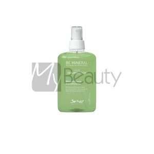 Spray Ristrutturante Be Mineral 150Ml BE HAIR