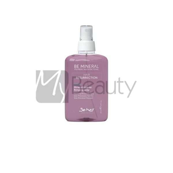Spray Rimpolpante/Ristrutturante Be Mineral 150Ml BE HAIR