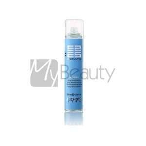 Spray Termoprotettivo Protector 200Ml ECHOS