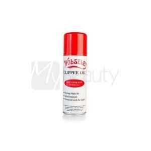 Olio Spray Wolseley Per Tagliacapelli 200Ml LABOR