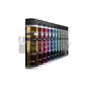 Colore Diretto In Gel Senza Ammoniaca Be Color Crazy 12 Minuti 150Ml Be Hair