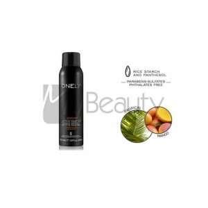 Spray Shampoo Secco Onely The Dry 150Ml Farmavita