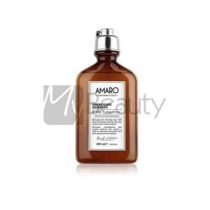 Shampoo Anticaduta Amaro Energizing Farmavita