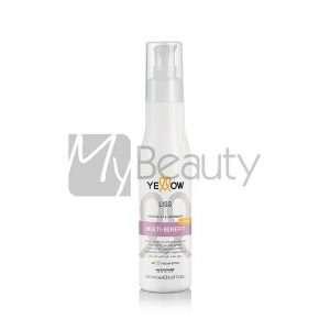 Siero Lisciante Alfaparf Yellow Liss Multi Benefit 150Ml