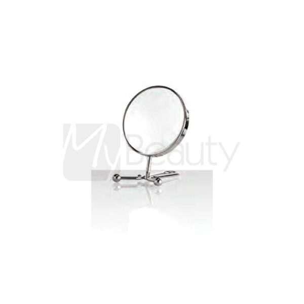 Specchio Diam.12 Cm Ingrandimento 5X XANITALIA