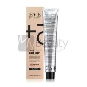 Colore Permanente Eve Experience Color 100Ml Farmavita