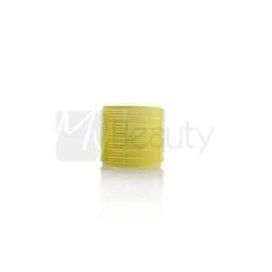 Bigodino Adesivo 12Pz Vari Colori/Diametri LABOR