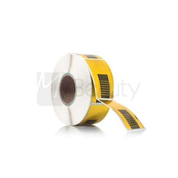 Forme Adesive Per Ricostruzione 500Pz LABOR