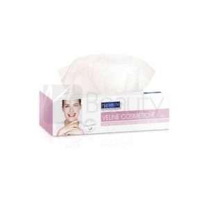 Veline Cosmetiche 2 Veli 150Pz Premium XANITALIA