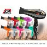 Phon Professionale Advance Light Vari Colori Parlux