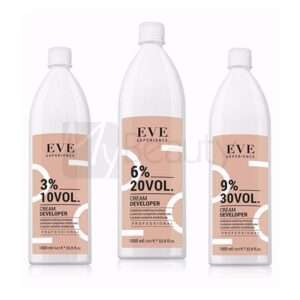 Ossigeno Eve Experience Farmavita