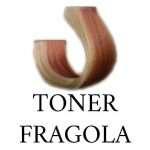 TONER FRAGOLA