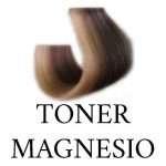 TONER MAGNESIO