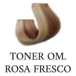 TONER OMBRETTO ROSA FRESCO
