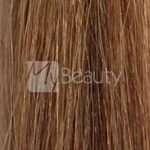 HAIR CLIP 6 12