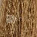 HAIR CLIP 6 14