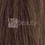 HAIR CLIP 6 8
