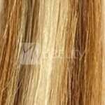 HAIR CLIP 6 M14/1001