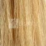 HAIR CLIP 6 MDB3/20