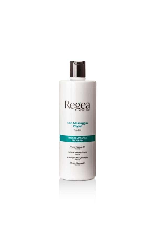 950.333-Olio-massaggio-physio-neutro-500ml-REGEA