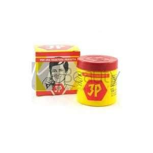 Crema Pre E Post Rasatura Shave Cream 100/500/1000Ml 3P