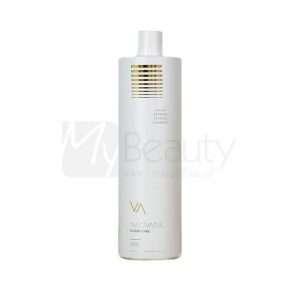 Shampoo Pre Trattamento Extreme Cleanse Luxury Care 1000Ml Innovatis