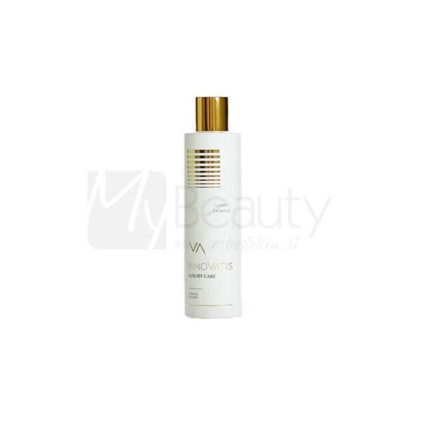 Shampoo Idronutritivo Luxury Care 250/1000Ml Innovatis
