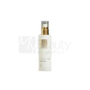 Crema Idratante/Nutriente Luxury Care Cream 200Ml Innovatis