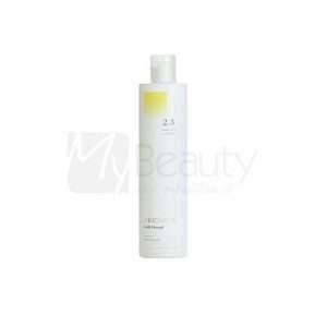 Shampoo Lisciante Smoother Express Luxury Care 500Ml Innovatis