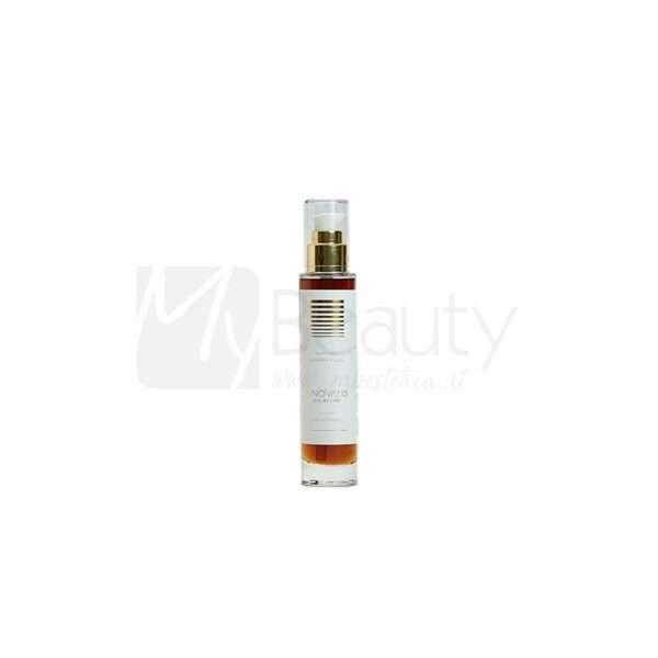 Fluido Protettivo Oil Fluid Sublime Serum Luxury Care 100Ml INNOVATIS